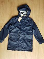 John Lewis raincoat Age 9
