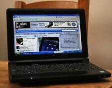 Stone Neo 101, Intel Atom, 1.60 GHz, 1GB RAM, 80GB HDD Windows 7 Ultimate