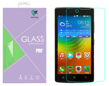 For Lenovo A2010 TEMPERED Glass LCD Screen Protector Guard Film Protection HQ