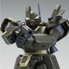 [Premium Bandai] HGUC 1/144 RGM-89De Conroy's Jegan [ECOAS Type] (IN STOCK)