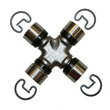 Universal Joint Rear/Front Moog Joints 231