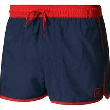 Shorts adidas en nylon pour homme