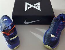 FAST SHIPPING!!! Nike PG 4 Gatorade Gx Men's Basketball Shoes Size 11