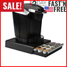 Keurig K Cup Holder Coffee Pod Storage Drawer Dispenser Stand Organizer Rack 30K
