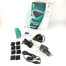 Logitech Harmony Remote RF Wireless Extender 915-000044 DISCONTINUED