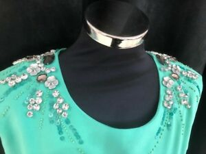 Mother of the Bride UK Carla Ruiz Dress 94475 (Various colours & sizes)