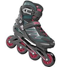 Rollers et patins Roces