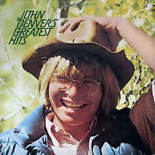 John Denver - Greatest Hits [New CD]