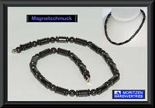 Magnetschmuck Halskette Magnetkette Magnethalskette