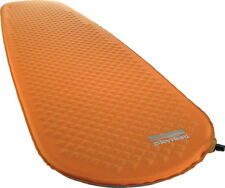 Thermarest Prolite Small 3/4 Self-inflating Mat