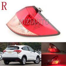 For Honda HRV HR-V VEZEL 2015 2016 2017 2018 Rear Lamp RH Right Tail Light Outer