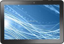 Insignia Flex 10.1 32GB NS-P10A7100 Latest Black model Quad-Core RETAIL KIT