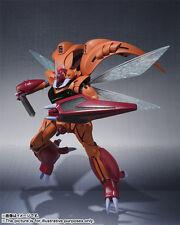 Bandai Tamashii Robot Spirits Leprechaun Dunbine IN STOCK USA