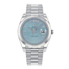 Orologi da polso Rolex Date
