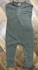 Zara Dungarees Trousers (2-16 Years) for Boys