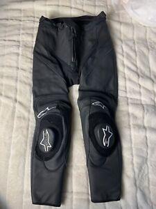 Alpinestars Missile Pants