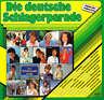 Various - Die Deutsche Schlagerparade 2/86 (LP, Comp) Vinyl Schallplatte 146631