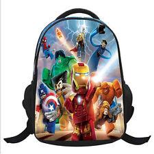 Unbranded Boys' Bagpacks