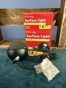 Malibu Low Voltage Surface Landscape Light