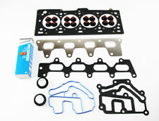 Dacia Duster, Logan & Sandero 1.6 16v  K4M head gasket set