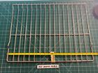 OPEN BOX! Maytag Jenn-Air Built In Wall Oven Rack Assy W10176138 WPW10176138 ! photo
