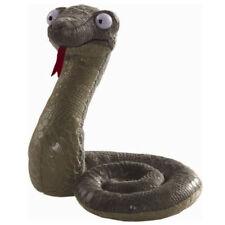 THE Gruffalo-Serpente Giocattolo Morbido Peluche * Nuovo di Zecca *