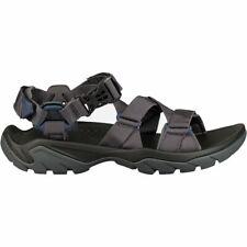 Teva Terra Fi 5 Sport Sandal - Men's