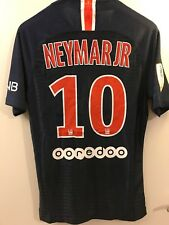 Maillot Psg taille S VERSION PLAYER