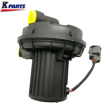 Secondary Air Injection Pump for 04-05 Chrysler Sebring Dodge Stratus 4591934AB