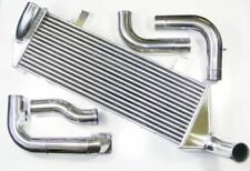 FORGE COMPETITION INTERCOOLER KIT VAUXHALL ASTRA VXR FMINTAVXRR