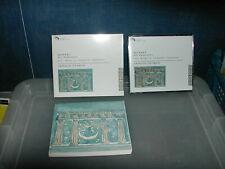 Wolfgang Amadeus Mozart : Die Zauberflote Ostman 2CD boxset 1993