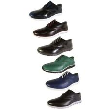Cole Haan Casual Solid Shoes for Women