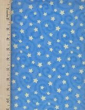 FABRIC TRADITIONS B-149   100% Cotton Fabric by priced by 1/2 yd