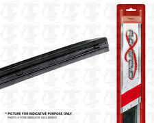 Windshield Wiper Blade-Flextreme Transit 90-70261