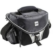 Hq Cambag110 Digital Video Camera Camcorder Bag Case With Strap