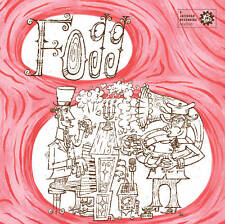 Fogg - Fogg (Head Records)