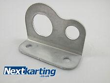 GO Kart Rotax Max fr125 NUOVISSIMO pulsante STARTER titolare Tonykart-nextkarting