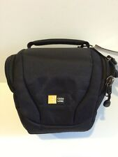 NWT Case Logic DSH-101 Luminosity Compact System Camera Compact DSLR Case