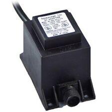 Aquascape 20-Watt 12 Volt Transformer 98485