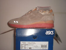 Asics Gel Lyte III X Packer Dirty Buck US12.5/UK11.5/EUR46 III,II,GT,RONNIE,FIEG