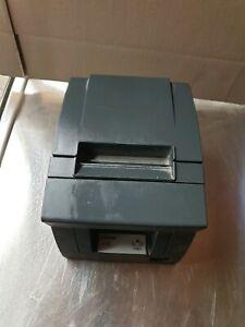 Epson TM-T81 M226E Receipt Printer - Serial Connection
