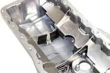 FMBSMP18T Eisen Motorsport- passend für Golf 4 1.8T verdutzt Ölwanne für Motoren