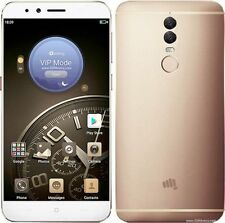 New Launch Micromax Canvas Dual 5 Unlocked Dual SIM-4G LTE-5.5inch Full HD-128GB
