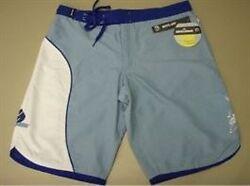 Sea-Doo Ladies Boardshorts -Waist Size 32