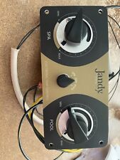 Jandy Temp Control Replacement Kit R0011700