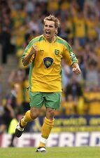 ciudad de Norwich (Inglaterra) fútbol Shirt🇬🇧