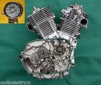 Un Motore Come Nessun Secondo 17tkm Originale Ottimo Stato Moteur Honda VT 600