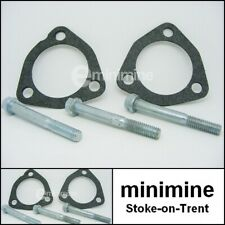 Classic Mini Thermostat Housing AND FREE GASKET 12G103 FREE 1ST CLASS POSTAGE!!
