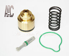 New Ford Scroll Compressor Control Valve w/screen + O-Ring+ Spring (kit).