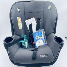 Cosco Apt 50 Convertible Car Seat (Black Arrows) - Open Box